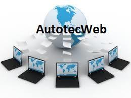 AutotecWEB